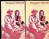 Lo Que el Viento se Llevo, Margaret Mitchell, 8420921548