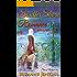 South Shore Romance: Pam of Babylon Book #12