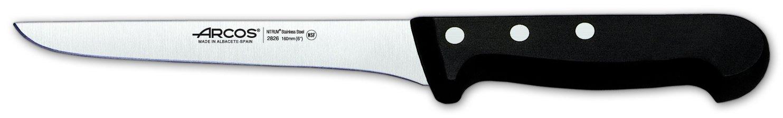 Arcos Universal 6-1/2-Inch Boning Knife