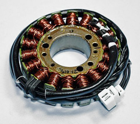 Ricks Motorsport Electric Stator 21-015