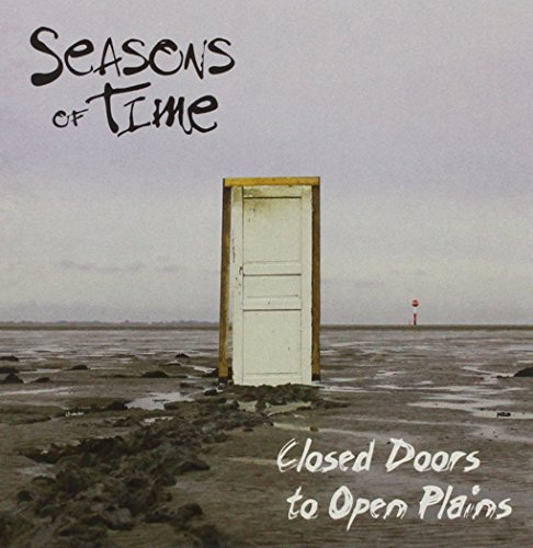 Open Doors to Open Plains by Seasons of Time (2013-11-01)