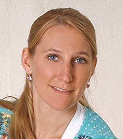 Amazon.de: Elke Gulden: Bücher, Hörbücher, Bibliografie