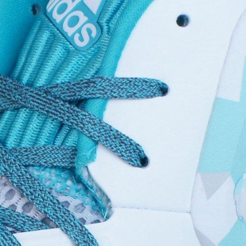 5 lejos Blanco Negro Boost White Gris Adidas Alternativo D 5 Rose Nosotros M 7 qaxPXp