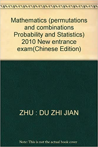 And probability combination download on permutation ebook free