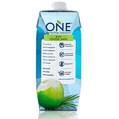 Buy cocnut water