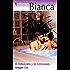 El millonario y la camarera (Bianca)