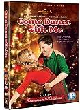 Buy Come Dance With Me (Hallmark)