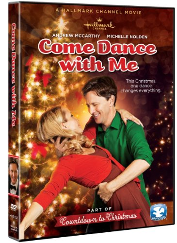 Come Dance With Me (Hallmark)