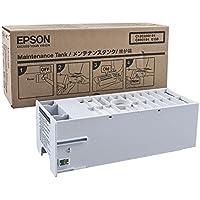 Epson C12C890191 Stylus Pro Ink Maintenance Tank