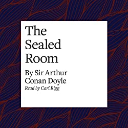The Sealed Room