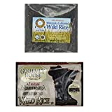 wild rice blend bulk - Wild Rice Variety Pack Featuring Red Lake Nation and Gourmet House Minnesota Cultivated Wild Rice. Convenient One Stop Shopping for Bulk Organic Wild Rice. Who Doesnt Love Wild Rice?
