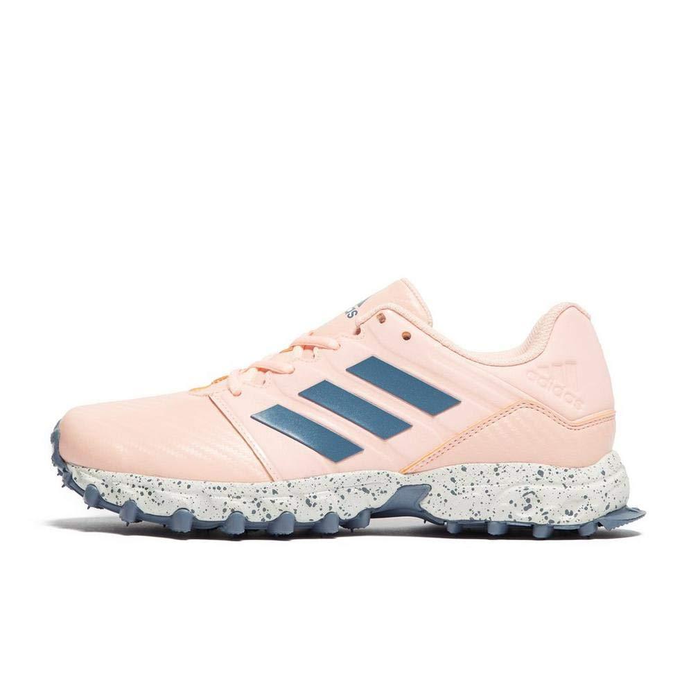 Zapatillas de Deporte Junior Lux de Adidas, Rosa, 37 1/3