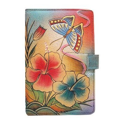 anuschka-e-reader-cover-color-premium-hibiscus-antique