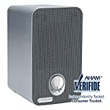 Best Air Purifiers - GermGuardian AC4100 3-in-1 Air Purifier with HEPA Filter Review