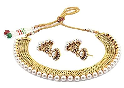 set buy jewellup kundan product jewellery bridal online