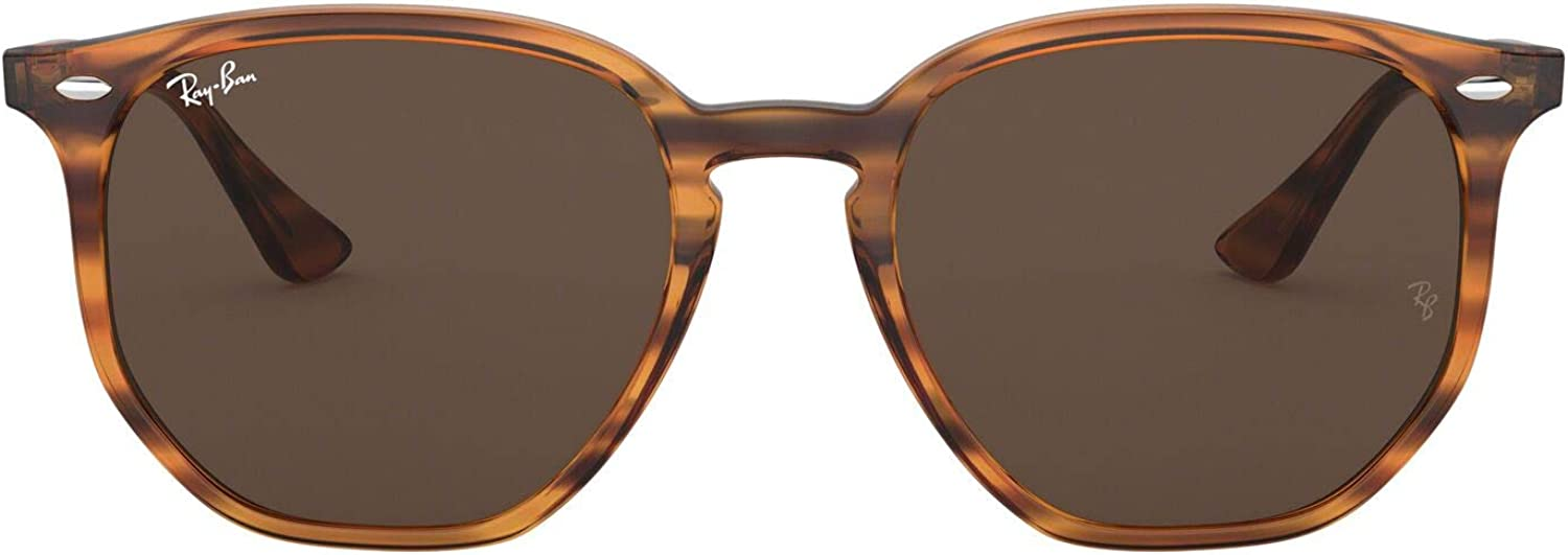 Ray-Ban Gifts Rb4306 Sunglasses Hexagonal Max 45% OFF