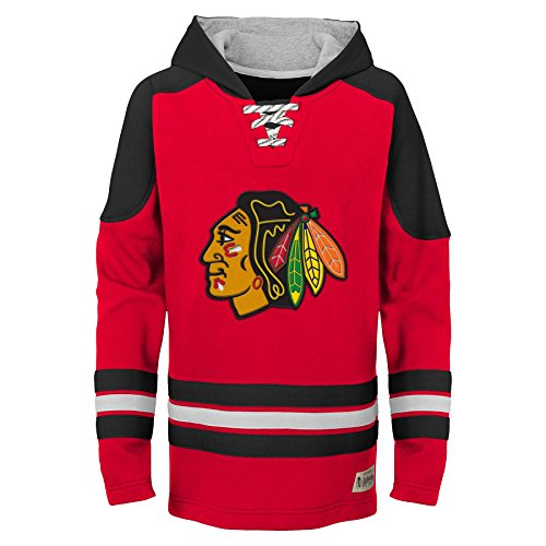 "NHL Kids & Youth Boys ""Legendary"" Hoodie – DiZiSports Store"