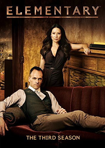 elementary tv show news videos full episodes and more tvguide com