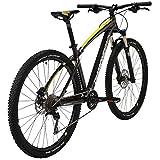 Diamondback Overdrive Comp 29er Mountain Bike - Nashbar Exclusive