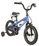"Vilano Boys Bmx Style Bike, Kids 16"""