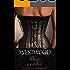 Rosas y espinas: Worthington Hall III (Spanish Edition)