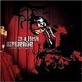 In A Flesh Aquarium by UNEXPECT (2006-08-29)