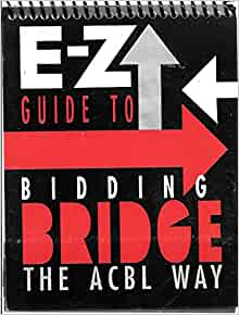 Bridge books reviewed