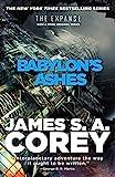Babylon's Ashes (The Expanse Book 6)