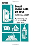 Small Stage Sets on Tour: A Practical Guide to Portable Stage Sets