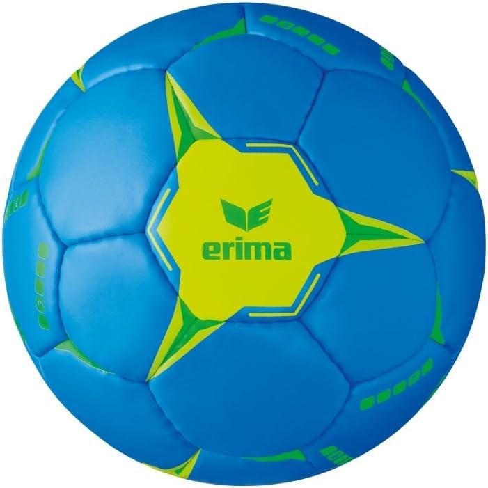 erima G13 2.0 Training Balón de Balonmano, Unisex Adulto