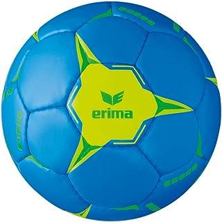 Erima 7200701 Ballon de Handball Mixte