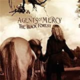 The Black Forest by Agents of Mercy
