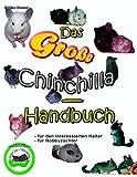 Das Große Chinchilla-Handbuch, Sabine Cremer, 3831136343