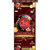 Purina ONE High Protein Natural Dry Dog