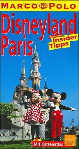 Disneyland paris kleider kaufen