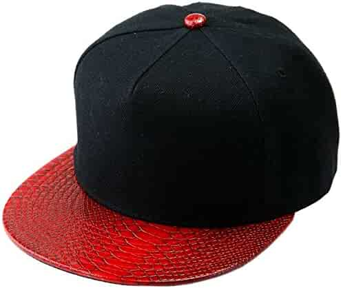 Shopping Baseball Caps - Hats   Caps - Accessories - Women ... 84ee9bd853a8