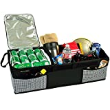 Picnic at Ascot - Ultimate Heavy Duty Trunk