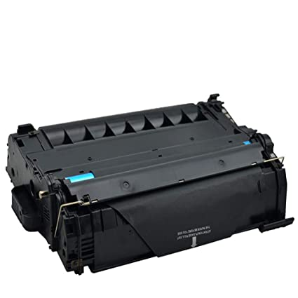 Cartucho de tóner HP CF325X aplicable, HLDC protección del medio ...