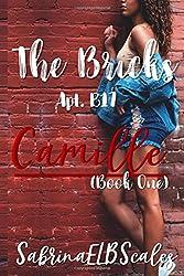 Apt. B17: Camille (The Bricks) (Volume 1)