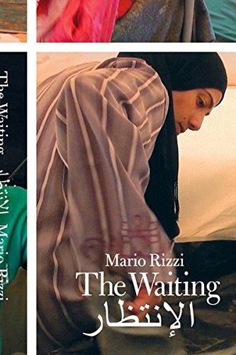 The Waiting: Al Inithar