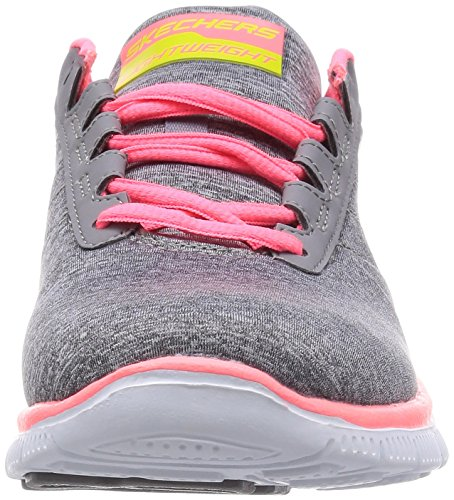 Skechers Baskets G Damen Flex Prochaine Appel dvwHYH