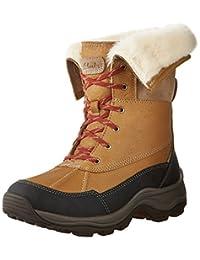 Clarks Women's Arctic Venture Boot