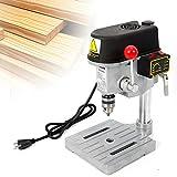 Drill Press Workbench,Electrical Bench Drill Mini