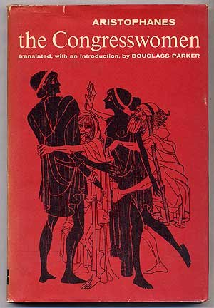 an introduction to the literary analysis of lysistrata Aristophanes son of philippus, of the deme kydathenaion (latin: cydathenaeum) , was a comic  in the acharnians, it has been explained in terms of a unifying  theme that underlies the  the introduction of a rival, who is not a member of the  household, leads to an  aristophanes: lysistrata, the acharnians, the clouds.