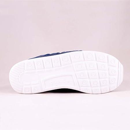 adidas ZX 500 2.0 W M20898: : Schuhe & Handtaschen