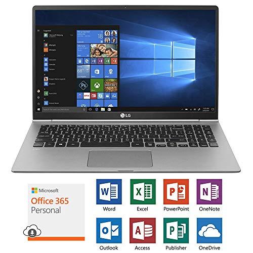 Compare LG E7LG17Z990RAAS8U1 vs other laptops