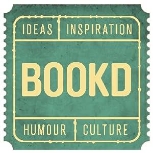 Mark Morris_BookD: The Boy in the Dress (BookD Podcast) Speech