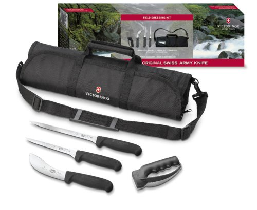 Victorinox Swiss Army Field Dressing Kit, Small ()