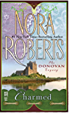 Captivated The Donovan Legacy Kindle Edition By Nora