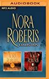 img - for Nora Roberts - Collection: High Noon & Tribute book / textbook / text book